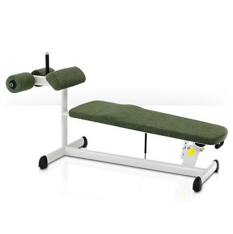 appareils a charges libres banc de musculation front lumbr lifter gym80 1 776 00. Black Bedroom Furniture Sets. Home Design Ideas