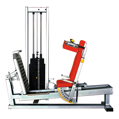 appareils a charges guidees station de musculation eg press mutiposition c 220g l k. Black Bedroom Furniture Sets. Home Design Ideas