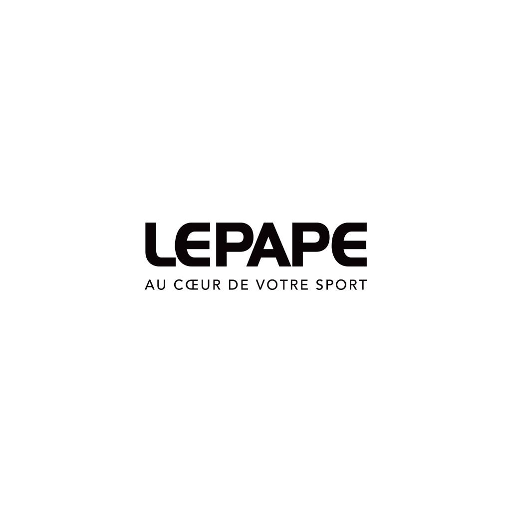 Haltère Monobloc - 2 kg [0]