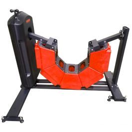 Functional Tire trainer